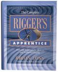 RiggersApprentice_lg.jpg